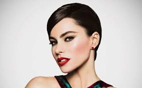 Short Hairstyle Women 2015 2015 short hair models fashion and women 4631 by stevesalt.us