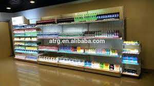 glass shelf lighting. Led Shelf Lighting Patented Design Creative Up For Supermarket Shelves Advertising Glass Kit