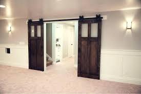 interior sliding barn doors interior sliding barn doors with glass panels interior sliding barn doors with