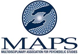 Fda Grants Mdma Breakthrough Therapy Designation For Ptsd Md Magazine