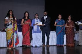 modern school dr vijay datta principal
