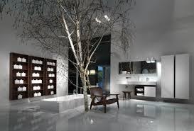 elegant modern bathroom design ideas remodels and images interior for modern bathroom design brilliant 1000 images modern bathroom inspiration