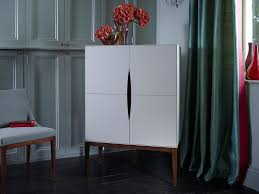 Tall Sideboard gillmorespace tall sideboard lux 2355 by xevi.us