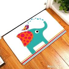 kid bathroom rugs kid bathroom rugs kids bathroom rug kids bath rugs cartoon kids room