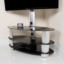 Living Room Sets Uk Http Abreocouk Living Room Furniture Modern Tv Stands High