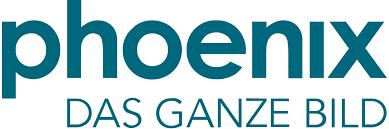 Phoenix (Fernsehsender) – Wikipedia