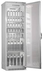 Купить <b>Холодильная витрина Позис СВИЯГА</b> 538-9 белый в ...