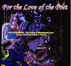 best elemental the power of illuminated love images on from the essay ldquothe birth of elemental the power of illuminated love rdquo