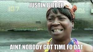 Justin-Beiber-Memes-funny-2015-11.jpg via Relatably.com