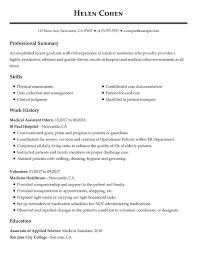 Care Worker Resume Resume For Older Worker Cover Letter For Care Worker No
