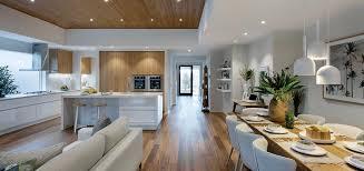 Small Picture Home Interior Design Styles For 2016 Porter Davis Porter