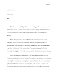 king lear essay okl mindsprout co king lear essay