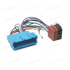 cadillac escalade stereo wiring harness  popular radio harness cadillac buy cheap radio harness cadillac on 2004 cadillac escalade stereo wiring harness