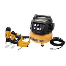 lowes air compressor. get quotations · bostitch0.8-hp 6-gallon 150-psi electric air compresso lowes compressor