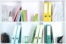 at organizing boston we provide expert organizing solutions and hands on organizing assistance for all areas of your home office and life