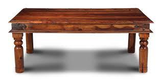 jali thakat coffee table