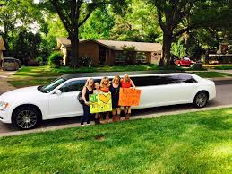 limousine service charlotte nc. Beautiful Charlotte Concert Limo Charlotte Five Star Services In NC And Limousine Service Nc