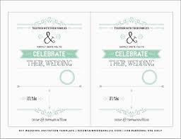 wedding invitation templates free unique free wedding invitation templates of inspirational wedding invitation templates
