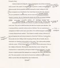cover letter an example of a persuasive essay an example of a good cover letter cover letter template for argumentative essay title example persuasive examples academichelpnetan example of a
