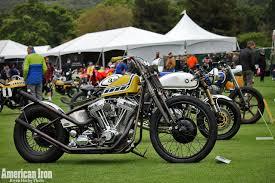 btr moto vintage bobber qua motorcycle reviews forums and news