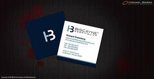 Custom Business Card Sizes Uprinting Com