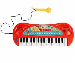 <b>Музыкальные инструменты Щенячий патруль</b> (Paw Patrol ...