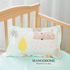 100 cotton 3pcs set baby bedding set including pillowcase duvet cover flat sheet country style