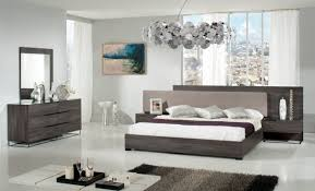 Bedrooms Contemporary Furniture Bedroom Furniture Stores