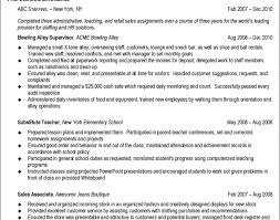 resume beautiful design what to put in a resume 8 if you think