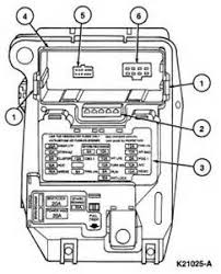 mack ch613 coloring pages tagged 2004 mack cx613 wiring diagrams granite sketch template