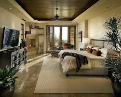 large bedroom ideas tasty master bedroom designs mesmerizing large bedroom decorating ideas large bedroom