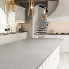 kitchen countertops quartz. Silestone® Eternal Serena Kitchen Countertops Quartz