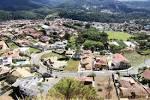 imagem de Nova+Lima+Minas+Gerais n-14