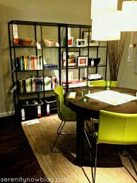virtual office tools. Home Office Layouts Serenity And Ikea Shopping On Pinterest Custom Kitchen Design Fancy Virtual Designer House Tools