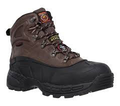 skechers work boots. hover to zoom skechers work boots o