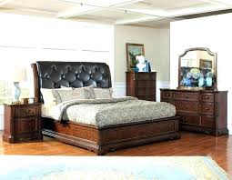 King Size Bed Sets Ikea King Size Bedroom Sets Queen Size Bedroom ...