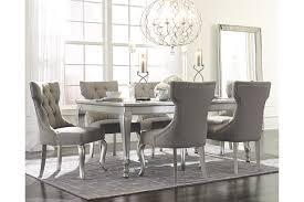 living room furniture photos. Dining Room Furniture Plus Oak Elegant Living Photos I