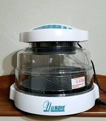 halogen infrared convection oven recipes digital pro s