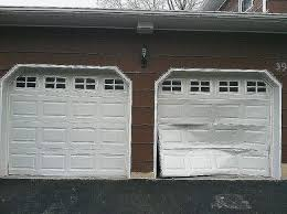 full size of garage door torsion spring cable replacement parts repair cost photo of decorating beautiful