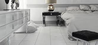 white floor tiles bathroom. Luna White Floor Tiles Bathroom