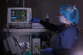 anesthesia technician anesthesia technology chemeketa commmunity college