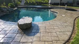ronseal wet look patio sealer ideas