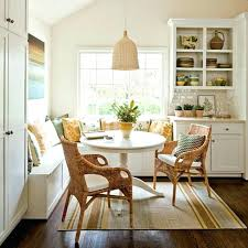 small eat in kitchen ideas creative of eat in kitchen table small eat in kitchen ideas