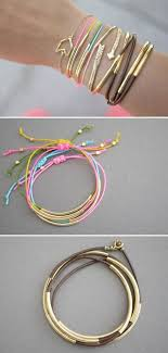 Handcrafted Jewelry Websites Look What I Found Handcrafted Beaded Jewelry Websites Diy