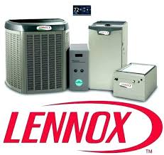 hvac blower motor replacement cost. Fine Motor Furnace Blower Motor Replacement Cost Of New  And Air Conditioner To Hvac Blower Motor Replacement Cost A