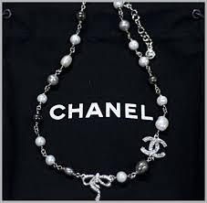whole pearl necklaces whole pearl necklaces 467685 sold chanel pearl necklace sold chanel pearl necklace