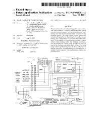 toro z master wiring diagram 74234 toro automotive wiring diagrams description description wiring diagram exmark lazer z wiring get image about wiring wiring diagram exmark lazer z wiring get image about