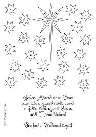 Stern Basteln Christliche Perlen