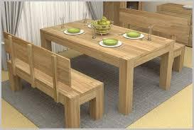 modern diy kitchen table set home decor angel diy kitchen table for two diy kitchen table