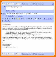 Send Resume Resume Work Template